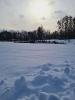 See mit Schnee_1
