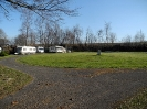 Campingpark_55