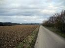 Landschaft rund um den Campingpark_2