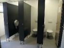 Sanitaeranlagen_19