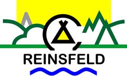 Campinganlage Reinsfeld
